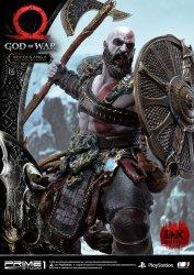 kratos-atreus-ivaldis-deadly-mist-armor-set-deluxe-version_god-of-war_gallery_5f2d8b0a7813d.jpg