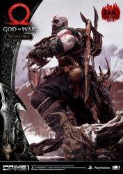 kratos-atreus-ivaldis-deadly-mist-armor-set-deluxe-version_god-of-war_gallery_5f2d8b0acea3d.jpg