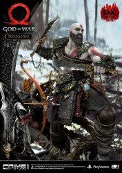kratos-atreus-ivaldis-deadly-mist-armor-set-deluxe-version_god-of-war_gallery_5f2d8b0b78caf.jpg