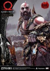 kratos-atreus-ivaldis-deadly-mist-armor-set-deluxe-version_god-of-war_gallery_5f2d8b0b2855f.jpg