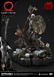 kratos-atreus-ivaldis-deadly-mist-armor-set-deluxe-version_god-of-war_gallery_5f2d8b0bcf136.jpg