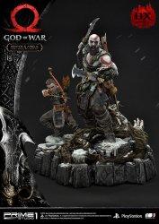 kratos-atreus-ivaldis-deadly-mist-armor-set-deluxe-version_god-of-war_gallery_5f2d8b0c2cbfc.jpg