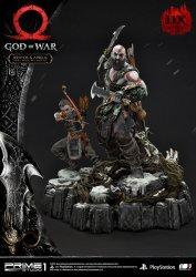kratos-atreus-ivaldis-deadly-mist-armor-set-deluxe-version_god-of-war_gallery_5f2d8b0c80265.jpg