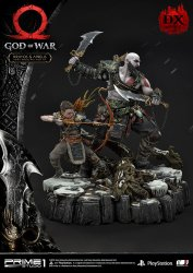 kratos-atreus-ivaldis-deadly-mist-armor-set-deluxe-version_god-of-war_gallery_5f2d8b0cd5b2a.jpg
