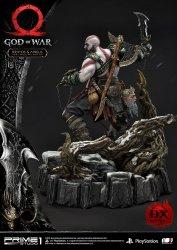 kratos-atreus-ivaldis-deadly-mist-armor-set-deluxe-version_god-of-war_gallery_5f2d8b0d9ef0f.jpg