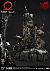 kratos-atreus-ivaldis-deadly-mist-armor-set-deluxe-version_god-of-war_gallery_5f2d8b0d4550b.jpg