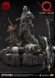 kratos-atreus-ivaldis-deadly-mist-armor-set-deluxe-version_god-of-war_gallery_5f2d8b0df3c80.jpg
