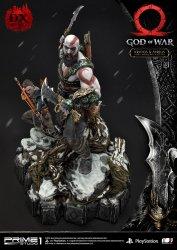 kratos-atreus-ivaldis-deadly-mist-armor-set-deluxe-version_god-of-war_gallery_5f2d8b0e597c9.jpg
