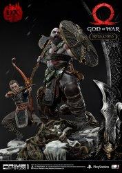 kratos-atreus-ivaldis-deadly-mist-armor-set-deluxe-version_god-of-war_gallery_5f2d8b3ccc299.jpg