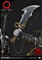 kratos-atreus-ivaldis-deadly-mist-armor-set-deluxe-version_god-of-war_gallery_5f2d8b3f62489.jpg