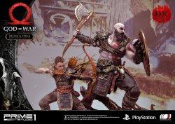 kratos-atreus-ivaldis-deadly-mist-armor-set-deluxe-version_god-of-war_gallery_5f2d8b3d2db80.jpg