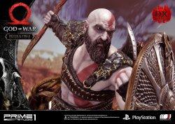 kratos-atreus-ivaldis-deadly-mist-armor-set-deluxe-version_god-of-war_gallery_5f2d8b3d88b81.jpg