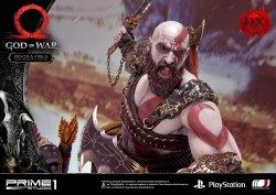 kratos-atreus-ivaldis-deadly-mist-armor-set-deluxe-version_god-of-war_gallery_5f2d8b3de4649.jpg