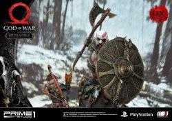 kratos-atreus-ivaldis-deadly-mist-armor-set-deluxe-version_god-of-war_gallery_5f2d8b3e9d2ed.jpg