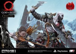 kratos-atreus-ivaldis-deadly-mist-armor-set-deluxe-version_god-of-war_gallery_5f2d8b3e443f7.jpg