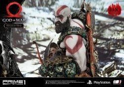kratos-atreus-ivaldis-deadly-mist-armor-set-deluxe-version_god-of-war_gallery_5f2d8b3f03748.jpg