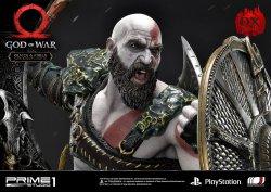 kratos-atreus-ivaldis-deadly-mist-armor-set-deluxe-version_god-of-war_gallery_5f2d8b3fb8869.jpg