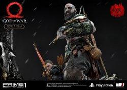 kratos-atreus-ivaldis-deadly-mist-armor-set-deluxe-version_god-of-war_gallery_5f2d8b60a8b26.jpg