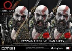 kratos-atreus-ivaldis-deadly-mist-armor-set-deluxe-version_god-of-war_gallery_5f2d8b61db4e9.jpg