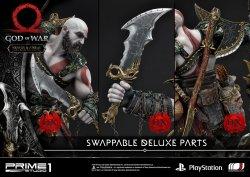 kratos-atreus-ivaldis-deadly-mist-armor-set-deluxe-version_god-of-war_gallery_5f2d8b617db45.jpg