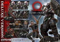 kratos-atreus-ivaldis-deadly-mist-armor-set-deluxe-version_god-of-war_gallery_5f2d8b623d99a.jpg
