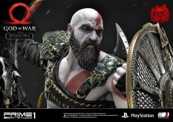 kratos-atreus-ivaldis-deadly-mist-armor-set-deluxe-version_god-of-war_gallery_5f2d8b4025eff.jpg