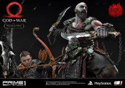 kratos-atreus-ivaldis-deadly-mist-armor-set-deluxe-version_god-of-war_gallery_5f2d8b6015ce4.jpg