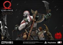 kratos-atreus-ivaldis-deadly-mist-armor-set-deluxe-version_god-of-war_gallery_5f2d8b611529d.jpg