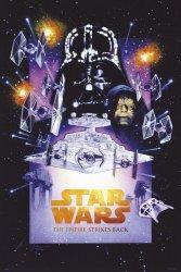star-wars-episode-v-the-empire-strikes-back-i90219.jpg