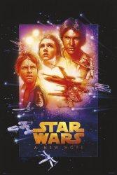 star-wars-episode-iv-a-new-hope-i90218.jpg