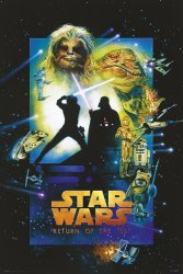 star-wars-episode-vi-return-of-the-jedi-i90220.jpg