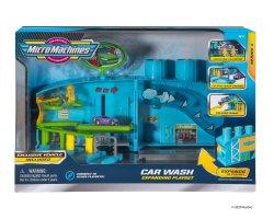 MMW0035-MMW-Car Wash-W1-IP-web.jpg