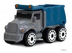 MMW0034-MMW-Construction-Dump-Truck-W1-web.jpg