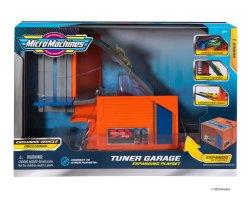 MMW0036_MMW_Tuner-Garage_W1_IP-web (1).jpg