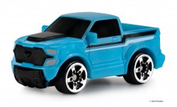 MiniHauler-Vehicle-MicroMachines-MMW0028-OP-web.jpg