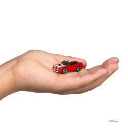 MMW0041_MMW_Park N Go Vehicle__Hand Scale_web.jpg