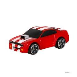 MMW0041_MMW_Park N Go Vehicle_OP 01_web.jpg