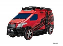 SuperVanCity-MMW0049-MMW-Vehicle OP 01-web.jpg
