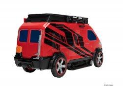 SuperVanCity-MMW0049-MMW-Vehicle OP 02-web.jpg