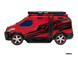 SuperVanCity-MMW0049-MMW-Vehicle OP 03-web.png