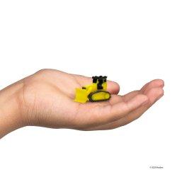 Hand Scale 01-MMW0005-web.jpg