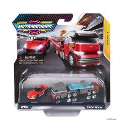 MMW0008-RaceTeam-RedChase-IP.jpg