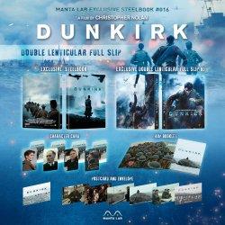Dunkirk_Overall_DLS_5000x.jpg