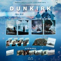 Dunkirk_Overall_FS_5000x.jpg