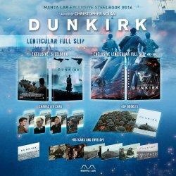 Dunkirk_Overall_LS_5000x.jpg