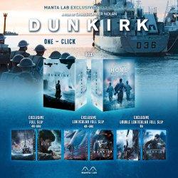 Dunkirk_Overall_OC_5000x.jpg
