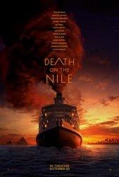 death_on_the_nile_ver2.jpg