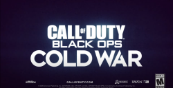 Call-of-Duty-Black-Ops-Cold-ds1-1340x1340.png