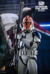 HT_Clone_501_trooper_2.jpg