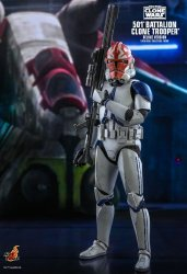 HT_Clone_501_trooper_3.jpg